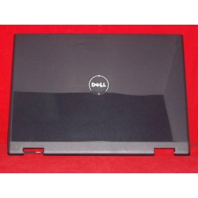 LCD Cover Dell Vostro 1510 قاب پشت لپ تاپ دل