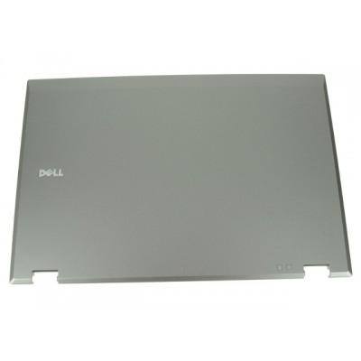 LCD Cover Dell Latitude E5510 قاب پشت لپ تاپ دل