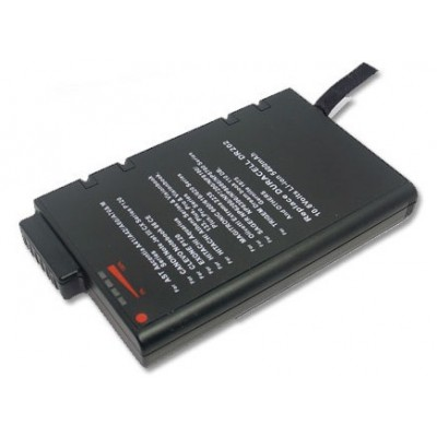 battery laptop Samsung AA-PB2NC6B باتری لپ تاپ سامسونگ
