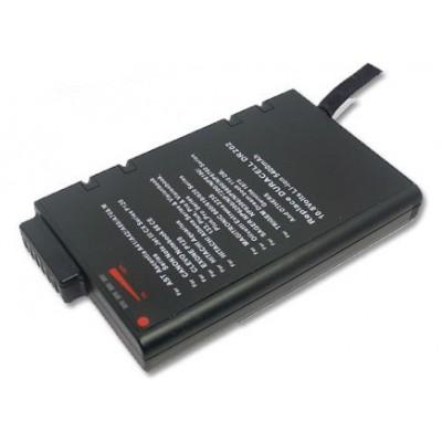 battery laptop Samsung SSB-P28LS9 باتری لپ تاپ سامسونگ