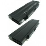 battery laptop Samsung AA-PB0NC6B باتری لپ تاپ سامسونگ