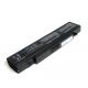 battery laptop Samsung AA-PB2NC3B باتری لپ تاپ سامسونگ