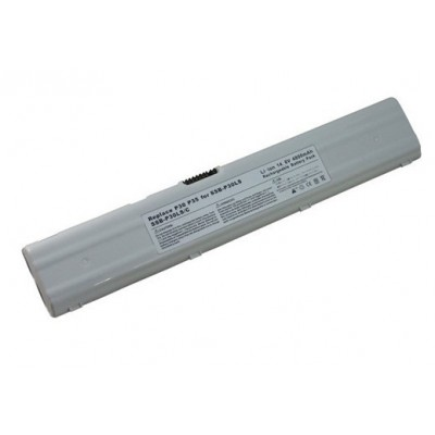 battery laptop Samsung SSB-P30LS/C باتری لپ تاپ سامسونگ