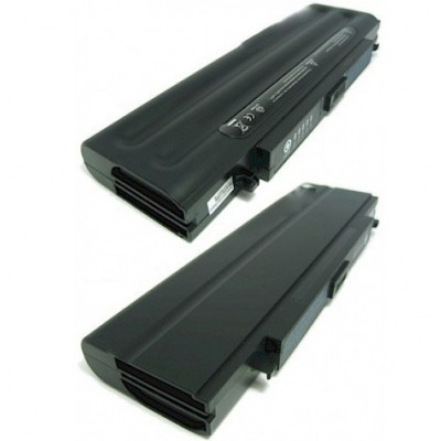 battery laptop Samsung M55 باتری لپ تاپ سامسونگ