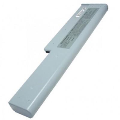 battery laptop Samsung VM8000 باتری لپ تاپ سامسونگ