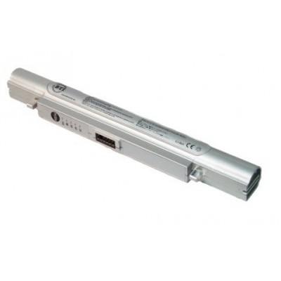 battery laptop Samsung X10 باتری لپ تاپ سامسونگ