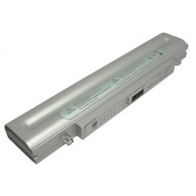 battery laptop Samsung X15 Plus باتری لپ تاپ سامسونگ
