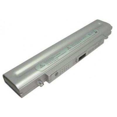 battery laptop Samsung X50 باتری لپ تاپ سامسونگ