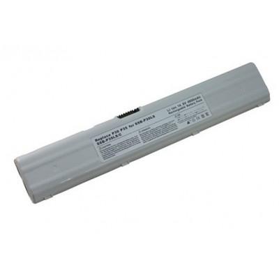 battery laptop Samsung P30 باتری لپ تاپ سامسونگ