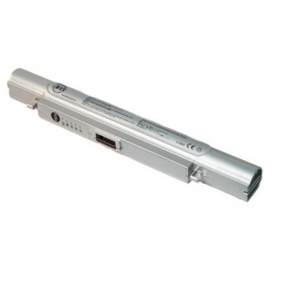 battery laptop Samsung X10 Plus باتری لپ تاپ سامسونگ