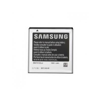 Galaxy I5500 باطری گوشی موبایل سامسونگ