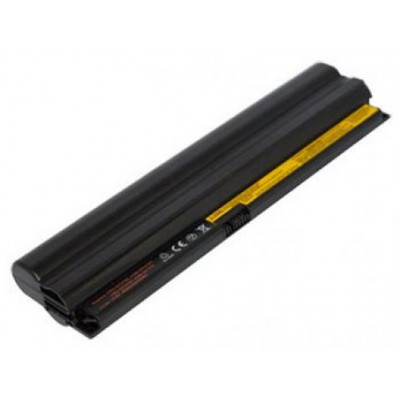 battery laptop Lenovo ASM 42T4786 باطری لپ تاپ لنوو