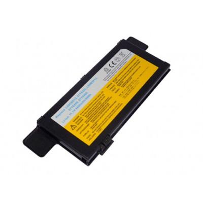 battery laptop Lenovo 57Y6459 باطری لپ تاپ لنوو