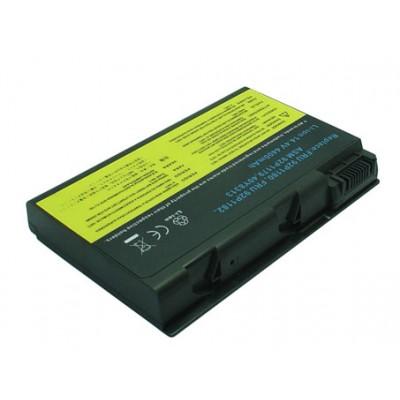 battery laptop FRU 92P1180 باطری لپ تاپ لنوو