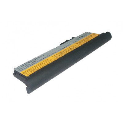 battery laptop Lenovo L08S7Y03 باطری لپ تاپ لنوو