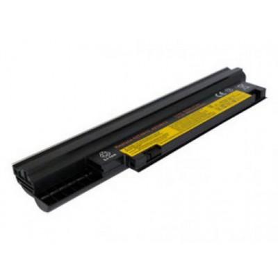 battery laptop Lenovo 42T4813 باطری لپ تاپ لنوو