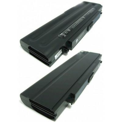 battery laptop Lenovo AA-PB1NC6B/E باطری لپ تاپ لنوو
