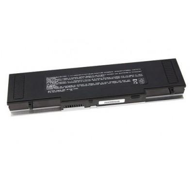 battery laptop Lenovo BP-8X81 باطری لپ تاپ لنوو