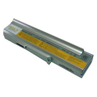 battery laptop Quality 4400 mAh Lenovo ASM 92P1183 باطری لپ تاپ لنوو
