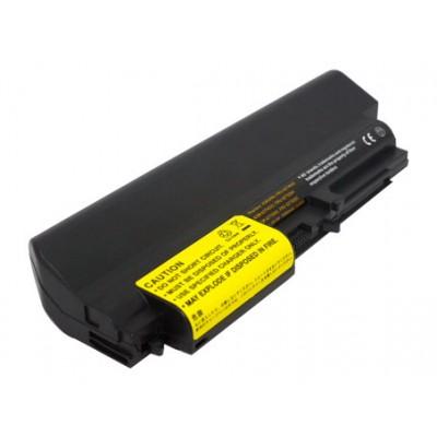 battery laptop Lenovo 42T4652 Battery باطری لپ تاپ لنوو