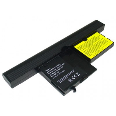 battery laptop Lenovo FRU 42T5251 باطری لپ تاپ لنوو