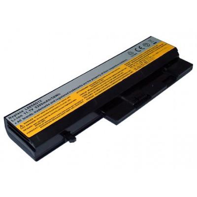 battery laptop Lenovo L08S6D12 باطری لپ تاپ لنوو