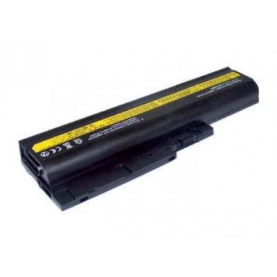 battery laptop Lenovo 42T4670 باطری لپ تاپ لنوو