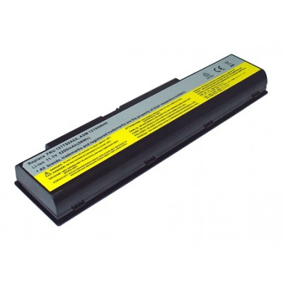 battery laptop Lenovo ASM 121000649 باطری لپ تاپ لنوو