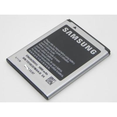 Galaxy S I9000 باطری گوشی موبایل سامسونگ