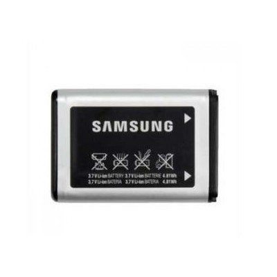 Galaxy S5830 باطری گوشی موبایل سامسونگ