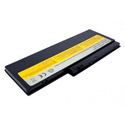 battery laptop 2200 mAh Lenovo 57Y6352 باطری لپ تاپ لنوو