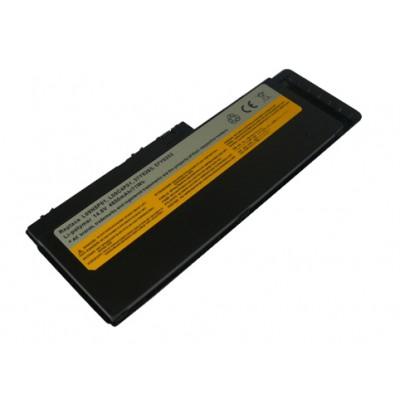 battery laptop 4400 mAh Lenovo L09N8P01 باطری لپ تاپ لنوو