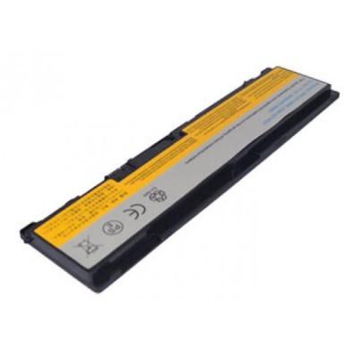 battery laptop Lenovo 42T4689 باطری لپ تاپ لنوو