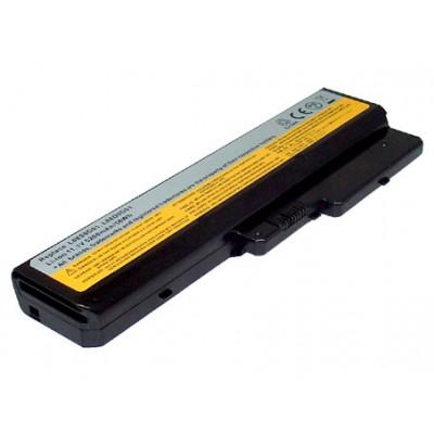 battery laptop Lenovo L08O6D01 باطری لپ تاپ لنوو