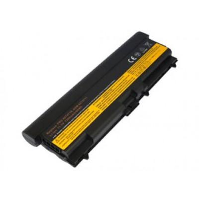 battery laptop Lenovo 42T4708 باطری لپ تاپ لنوو 9 سلولی