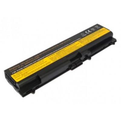 battery laptop Lenovo 42T4737 باطری لپ تاپ لنوو 6 سلولی