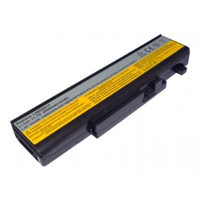 battery laptop Lenovo 55Y2054 باطری لپ تاپ لنوو