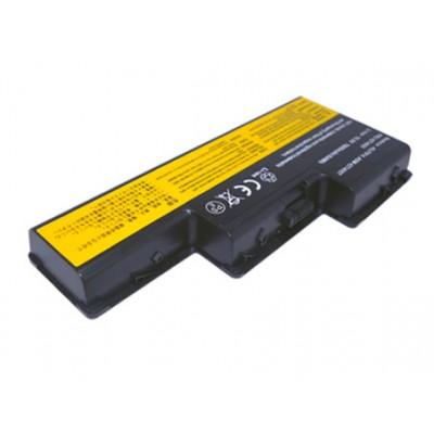 battery laptop 6600 mAh Lenovo FRU 42T4558 باطری لپ تاپ لنوو