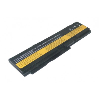 battery laptop 4000 mAh Lenovo 43R1965 باطری لپ تاپ لنوو