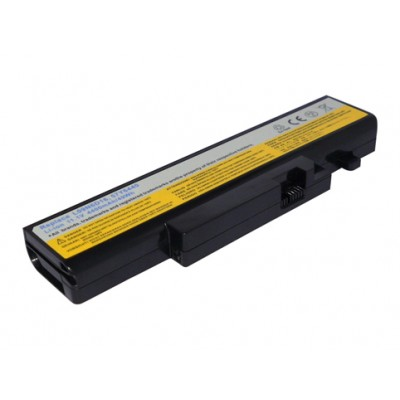battery laptop 4400 mAh Lenovo 121000916 باطری لپ تاپ لنوو