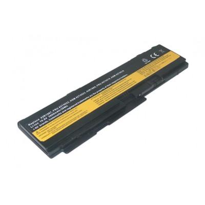 battery laptop 4000 mAh Lenovo FRU 42T4522 باطری لپ تاپ لنوو