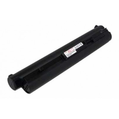 battery laptopLenovo 45K1275 باطری لپ تاپ لنوو