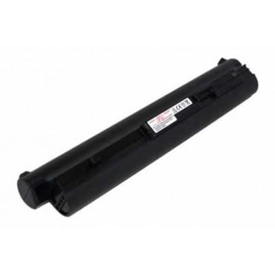 battery laptop Black Lenovo L08S3B21 باطری لپ تاپ لنوو