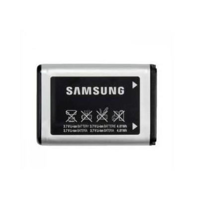 Galaxy S5330 باطری گوشی موبایل سامسونگ