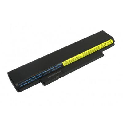 battery laptop Lenovo FRU 42T4957 باطری لپ تاپ لنوو