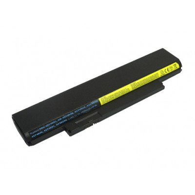 battery laptop Lenovo FRU 42T4961 باطری لپ تاپ لنوو
