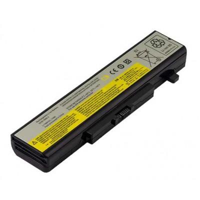battery laptop Lenovo 45N1042 باطری لپ تاپ لنوو شش سلولی