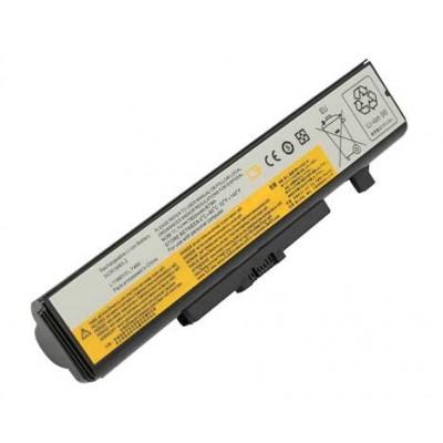 battery laptop Lenovo L11L6Y01 باطری لپ تاپ لنوو نه سلولی