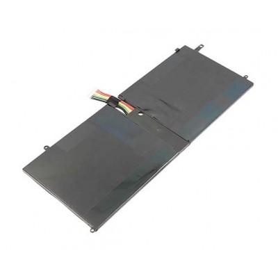battery laptop Lenovo SB10F46441 باطری لپ تاپ لنوو