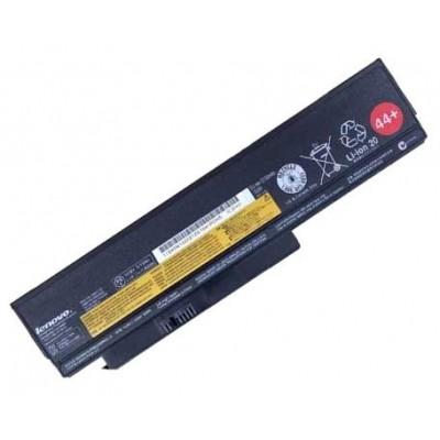 battery laptop Lenovo 45N1018 باطری لپ تاپ لنوو